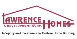Lawrence Homes